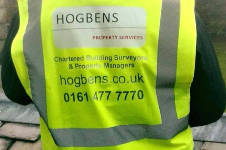 Hogbens Property Services