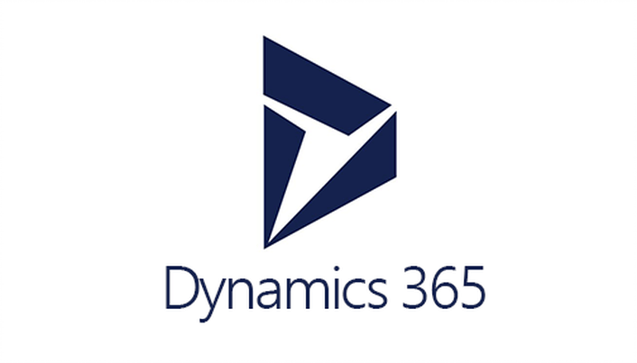 What are the benefits of Microsoft Dynamics 365?