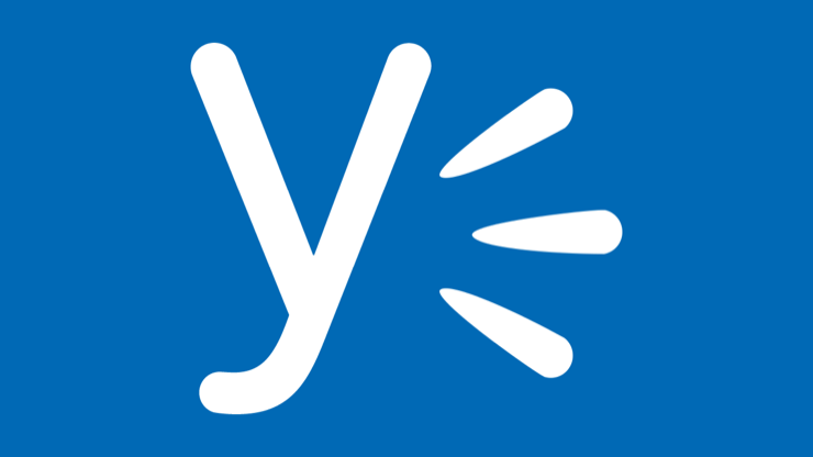 5 Ways Yammer Will Benefit Your Business