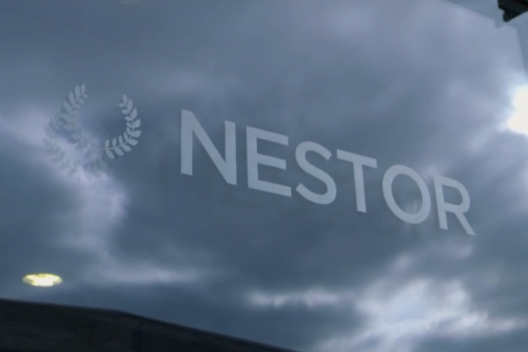 Nestor Financial Group