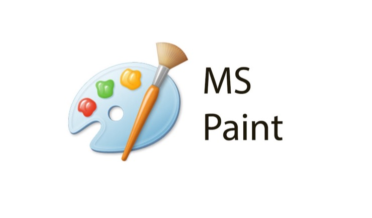 Is Microsoft Paint here to Stay?