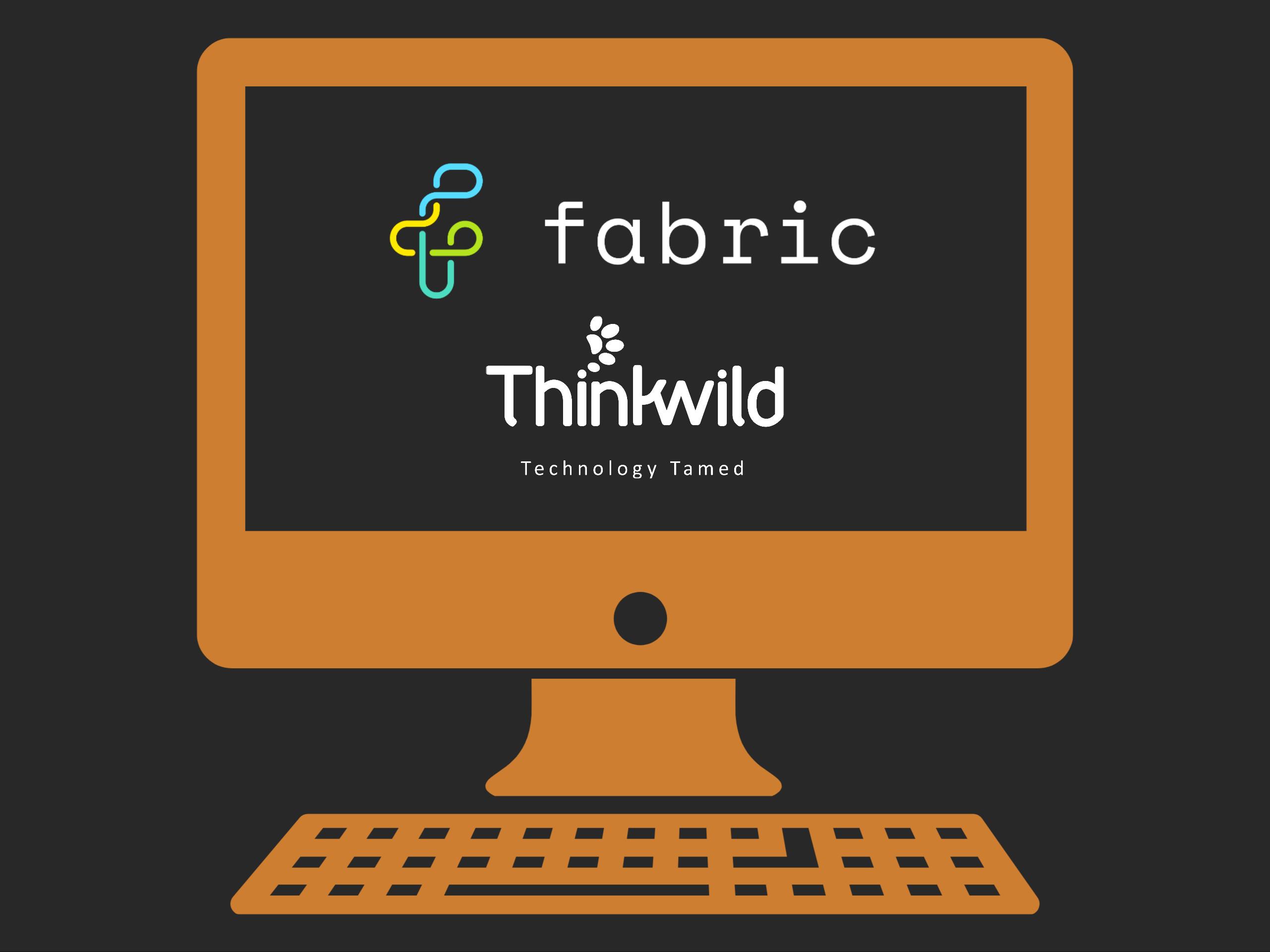 F365 laptop icons - Bronze Copy