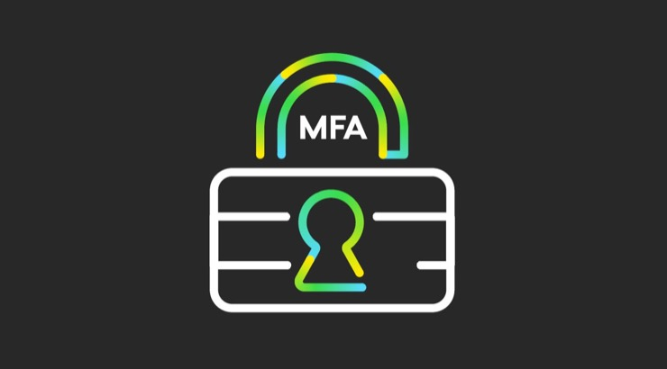 Why Use Multi Factor Authentication?