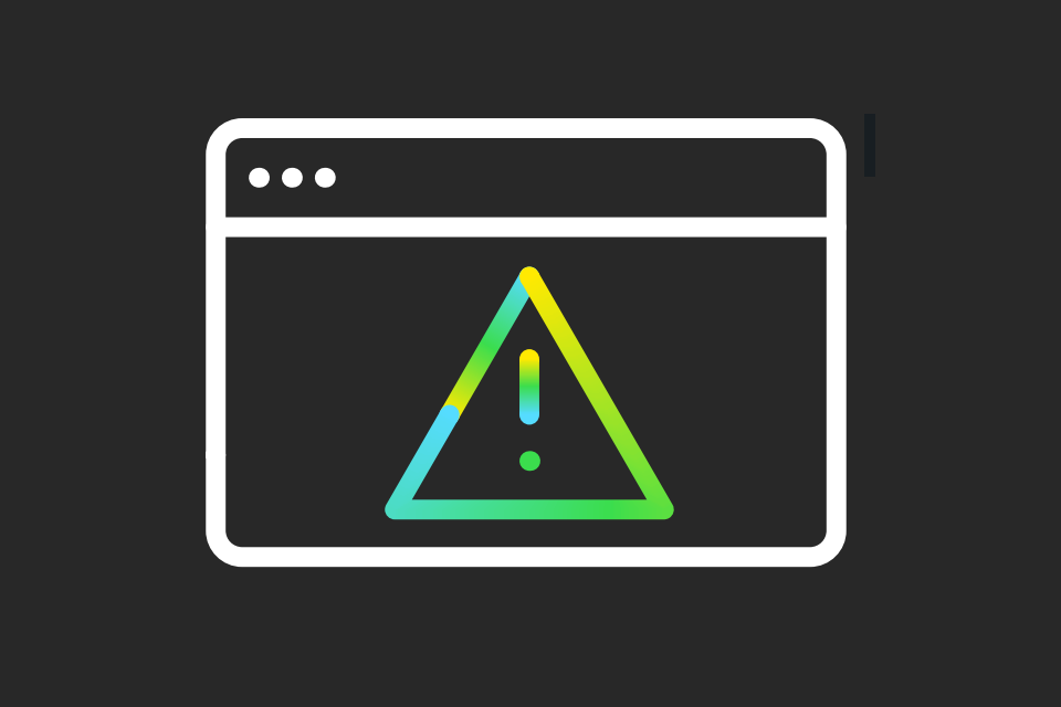 Microsoft Secure Score Feature Image