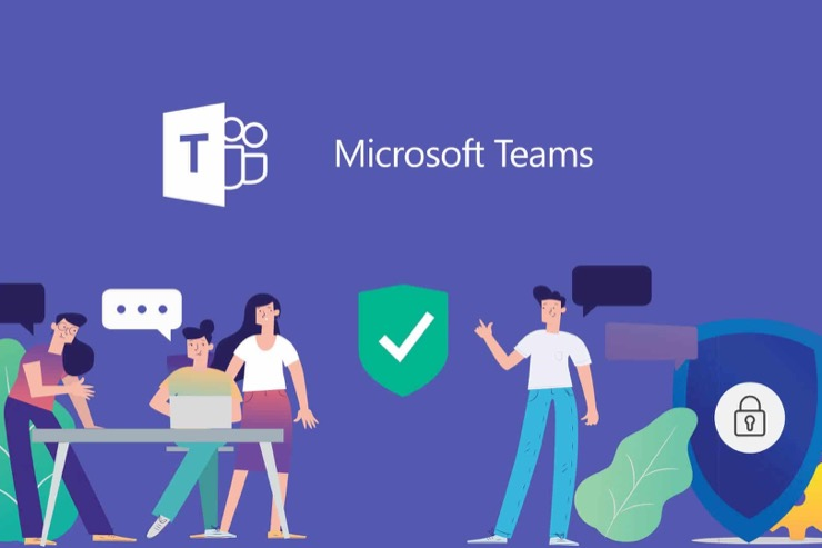 A Guide To Microsoft Teams Fabric