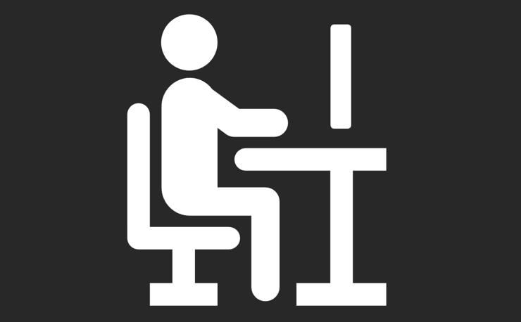 DSE Icon