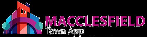 Macclesfield Town App logo