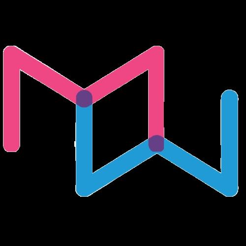 Marketing WAM logo