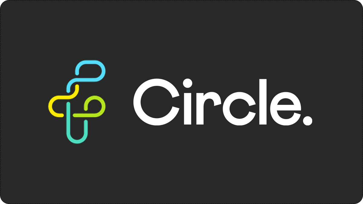 Fabric IT acquired by Circle